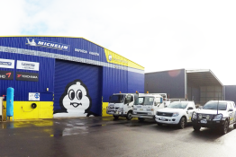 Warrnambool-Truck-Tyre-Fitters-Michelin