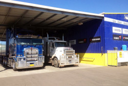 Semi-Trailer-Tyres-Warrnambool