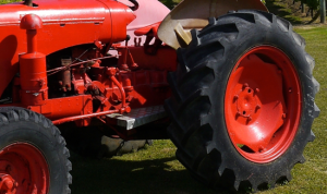 Tractor-Tyre-Farm-Service-Warrnambool