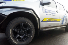 Truck-Tyre-Services-Emergency-Call-Out