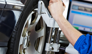 Tyre-Fitting-Services-Warrnambool