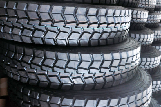 Truck-Tyre-Care-Tyre-Tips
